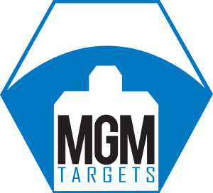 !!STAGING!! MGM Targets !!STAGING!!